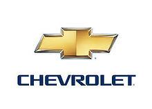 CHEVERLOT.jfif
