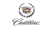 CADILLIAC.png