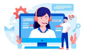B2B마케팅 전략에서 고객서비스팀의 중요성