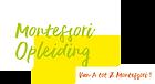Logo-montessoriopleiding.png