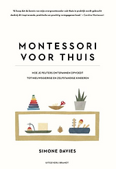 Montessori Thuis .png
