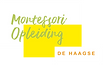 Logo-montessoriopleiding Den Haag.png