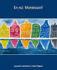 Montessori Opleiding, l Montessori, NMV, Basisbekwaam, Goed, Vakbekwaam, lessen, kwaliteit, beste van Nederland, Montessorimateriaal, 0-4 jaar, Montessorimateriaal, team, docenten, examen, ontwikkelingsdomeine, kosmisch, geometrie, rekenen, taal, waarneming, motoriek, periode van groei, kinderen, docenten, goed, beste opleiding, montessori, Montessori, leren, ontwikkelen, groeien, verbinden, vernieuwen, luxproductions, www.luxproductions.nl, websites, montessori opleider, Ingrid Bes, Mireille Bokhove, MBrigit Brinkman, Esther Balsem, Martine Lammerts, Ingrid Vak, Maarten Stuifbergen, Anne Elzerman, Den Haag, Montessori Quotes, Het Portfolio, leuk, gezellig, fijn