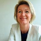 Martine Lammerts