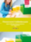 Montessori Opleiding, Montessori, NMV, Basisbekwaam, Goed, Vakbekwaam, lessen, kwaliteit, beste van Nederland, Montessorimateriaal, 0-4 jaar, Montessorimateriaal, team, docenten, examen, ontwikkelingsdomeine, kosmisch, geometrie, rekenen, taal, waarneming, motoriek, periode van groei, kinderen, docenten, goed, beste opleiding, montessori, Montessori, leren, ontwikkelen, groeien, verbinden, vernieuwen, luxproductions, www.luxproductions.nl, lux, productions, websites