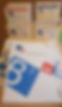 Schermafbeelding 2019-01-23 om 20.49.39.