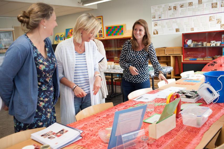 Montessori examen_20170607_HHS-62