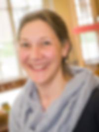 Mireille Bokhove, Montessori opleider, Montessori opleiding, basibekwaam, 1 jarig, kosmische educatie,