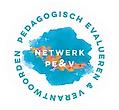 Netwerk PEV