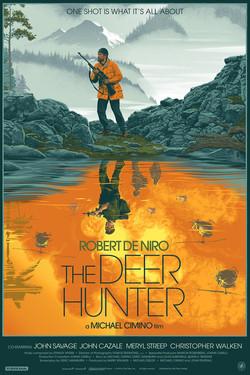 Deer+Hunter_var-1