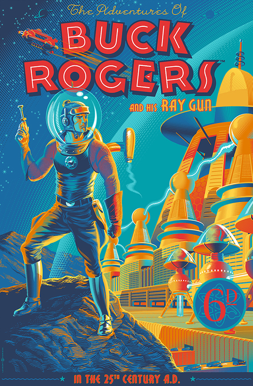 Buck_Rogers_regular