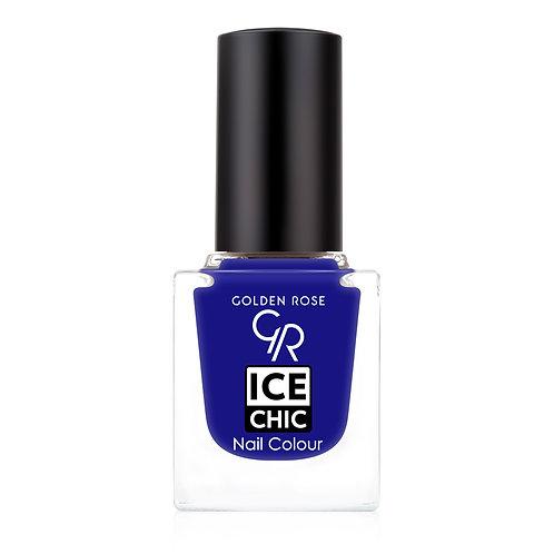Ice Chic Nail Colour Nº126
