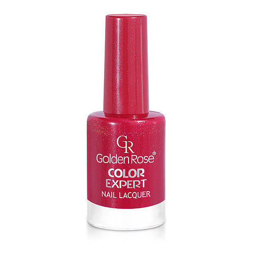 Color Expert Nail Lacquer Nº 39
