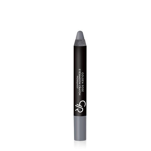 Eyeshadow Crayon Waterproof Nº 03