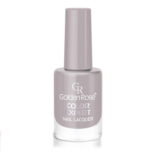 Color Expert Nail Lacquer Nº 103