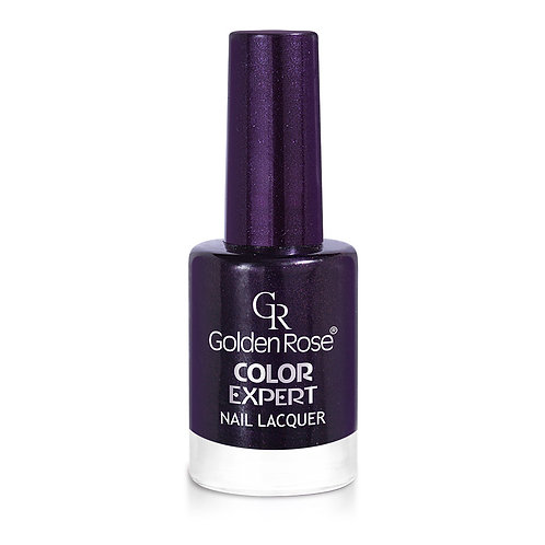 Color Expert Nail Lacquer Nº 59