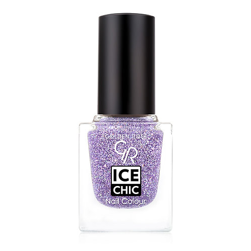 Ice Chic Nail Colour Nº103