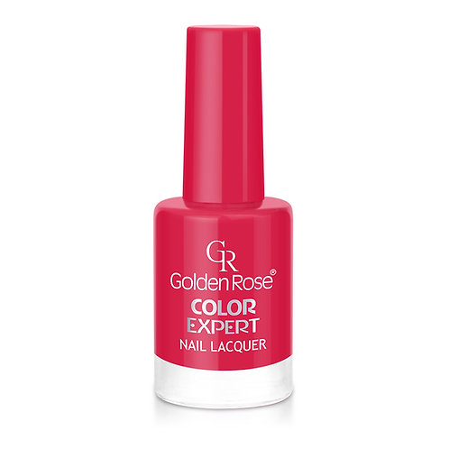 Color Expert Nail Lacquer Nº 20