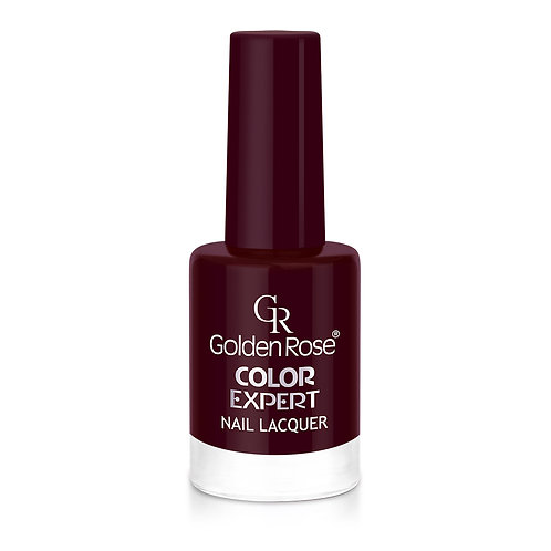 Color Expert Nail Lacquer Nº 36