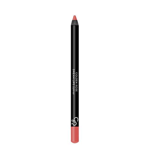 Dream Lips Lipliner Nº 523