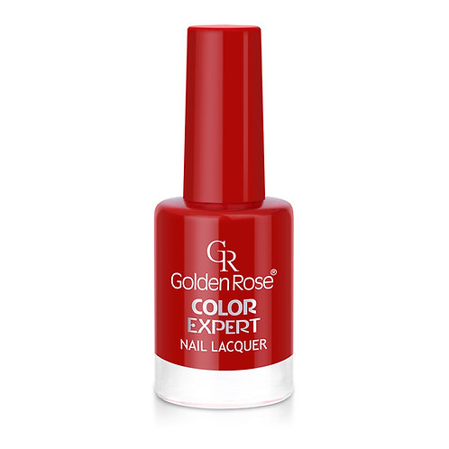 Color Expert Nail Lacquer Nº 25