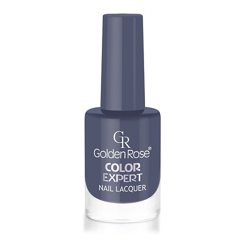 Color Expert Nail Lacquer Nº 85