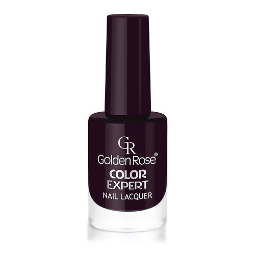 Color Expert Nail Lacquer Nº 84