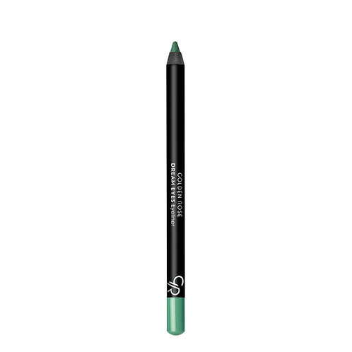 Dream Eyes Eyeliner Nº 414