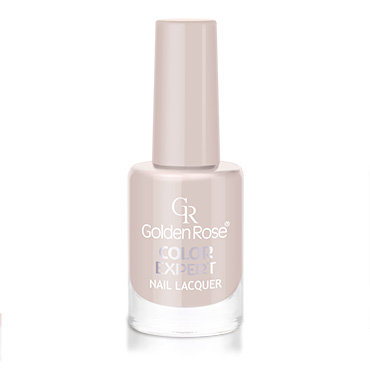 Color Expert Nail Lacquer Nº 98