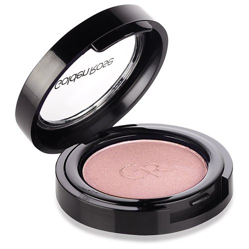 Silky Touch Matte Eyeshadow Nº 203