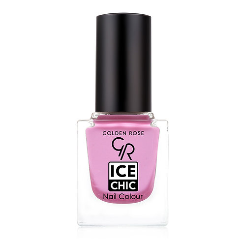 Ice Chic Nail Colour Nº29