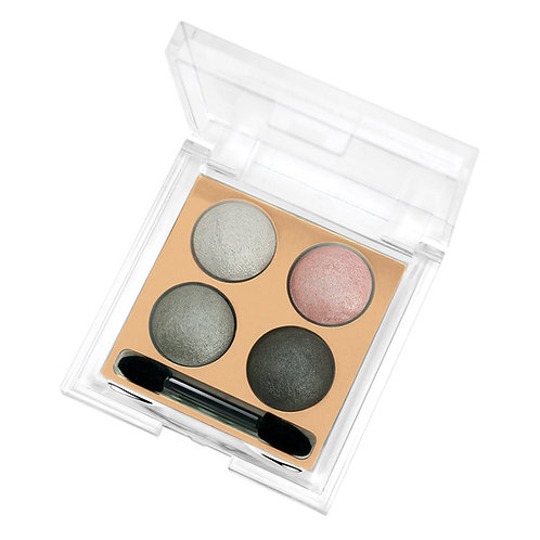 Wet & Dry Eyeshadow Nº 02