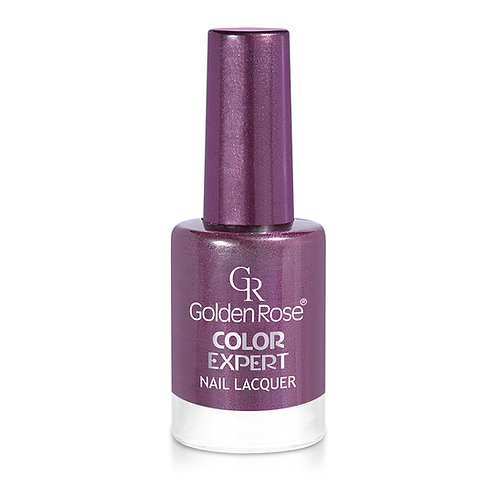 Color Expert Nail Lacquer Nº 31