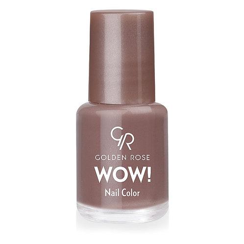 WOW Nail Color Nº 45