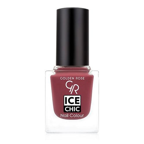 Ice Chic Nail Colour Nº23