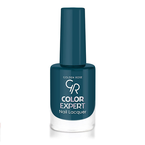 Color Expert Nail Lacquer Nº 111