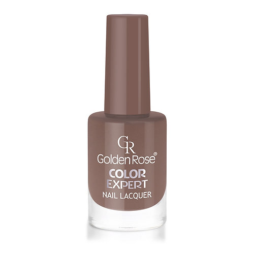 Color Expert Nail Lacquer Nº 72