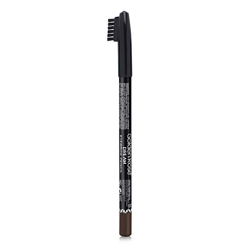 Dream Eyebrow Pencil Nº 309