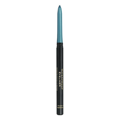 Waterproof Eyeliner Nº 09