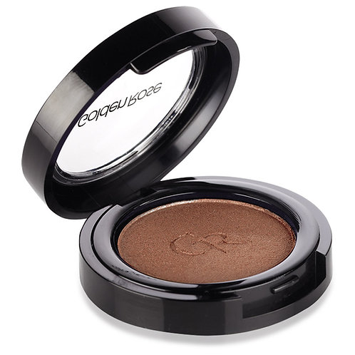 Silky Touch Matte Eyeshadow Nº 209