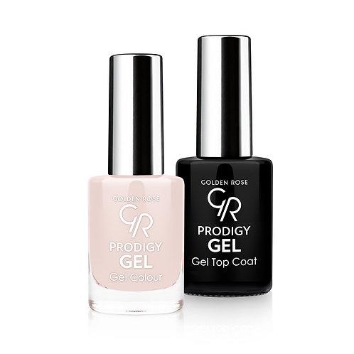 Prodigy Gel Duo Nº 02