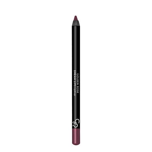 Dream Lips Lipliner Nº 530