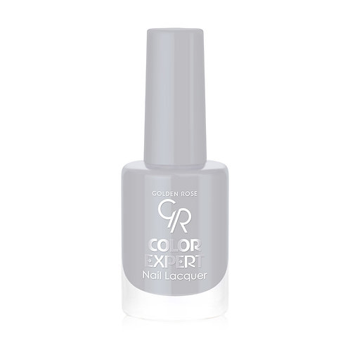 Color Expert Nail Lacquer Nº 115