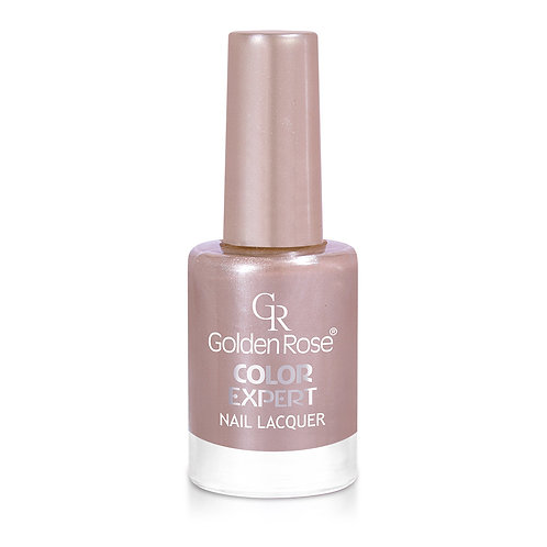 Color Expert Nail Lacquer Nº 33