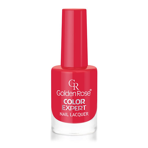 Color Expert Nail Lacquer Nº 97