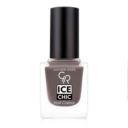 Ice Chic Nail Colour Nº16