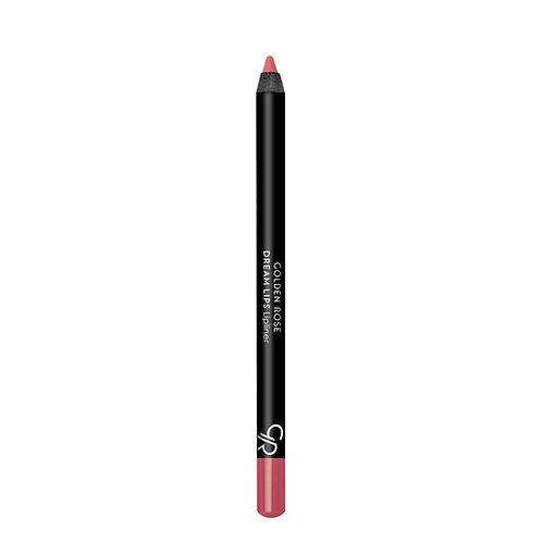 Dream Lips Lipliner Nº 506