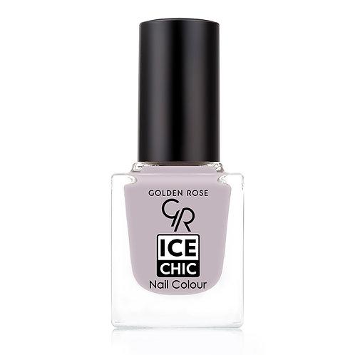 Ice Chic Nail Colour Nº98