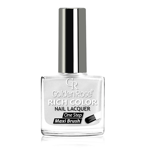 Rich Color Nail Lacquer Nº 20