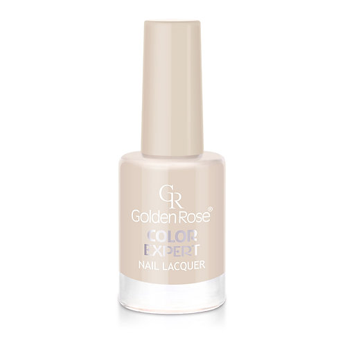 Color Expert Nail Lacquer Nº 05